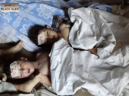 1377356042_syrian_gas_attack_victims_00824.08.2013